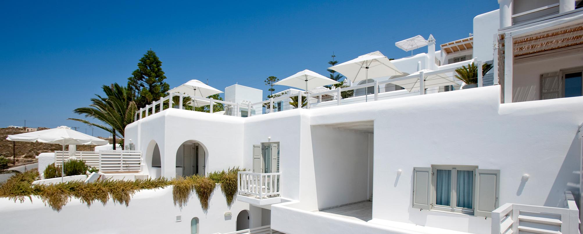 grace-mykonos-exterior