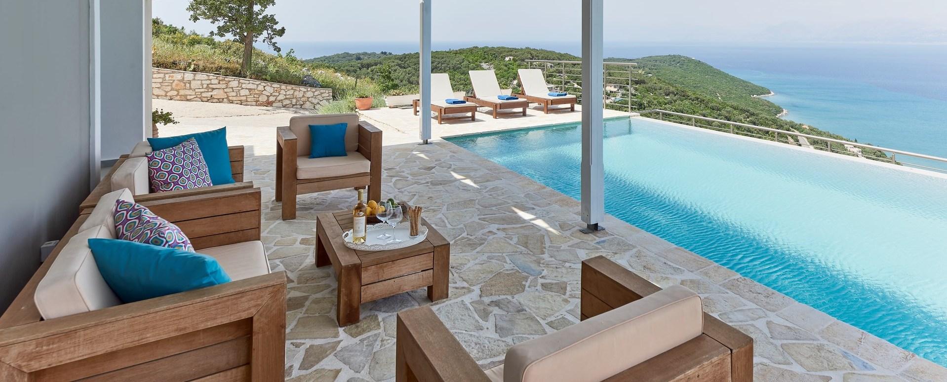 3-bed-corfu-villa-private-pool