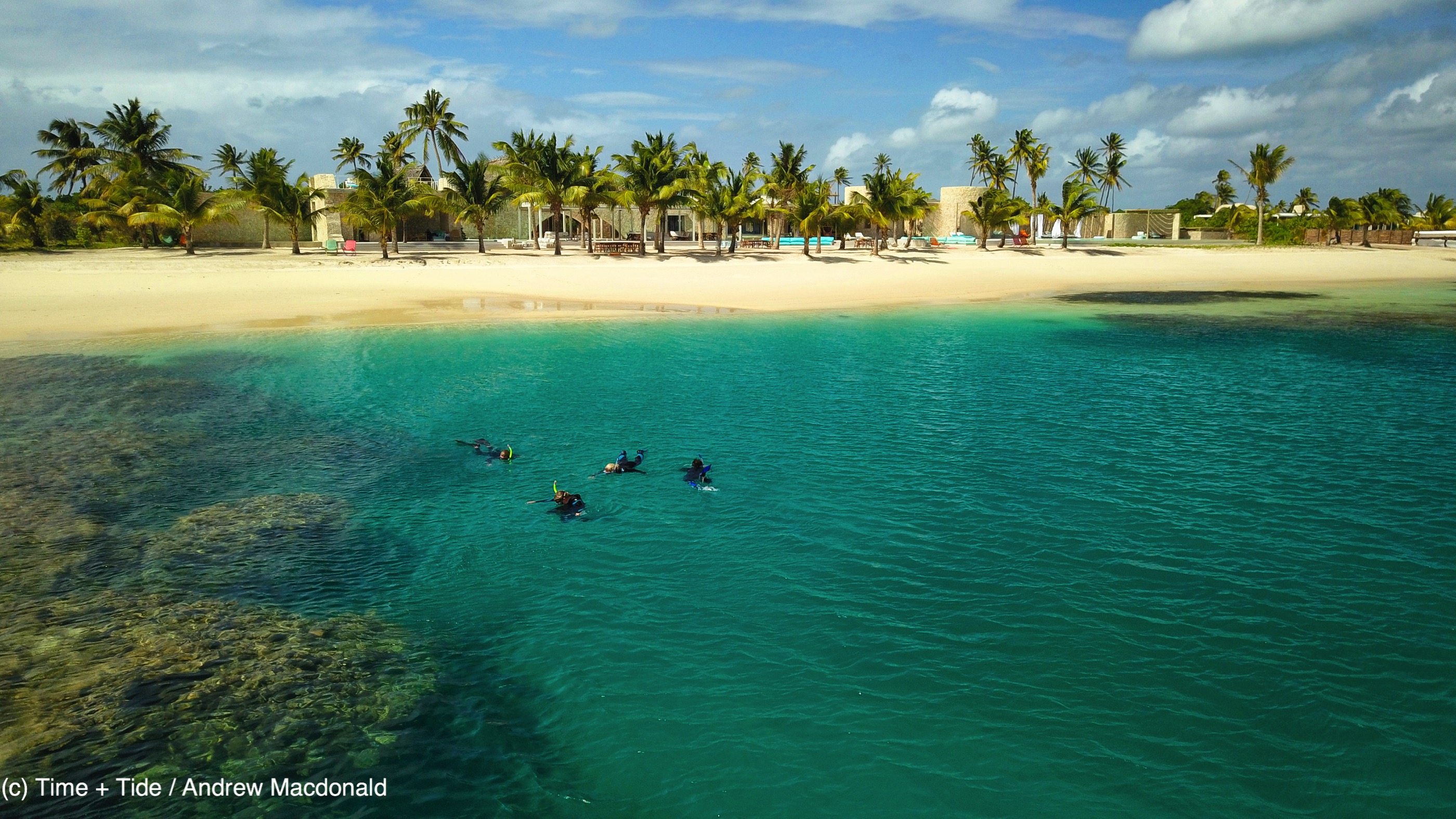 snorkeling-madagascar-nosy-ankao