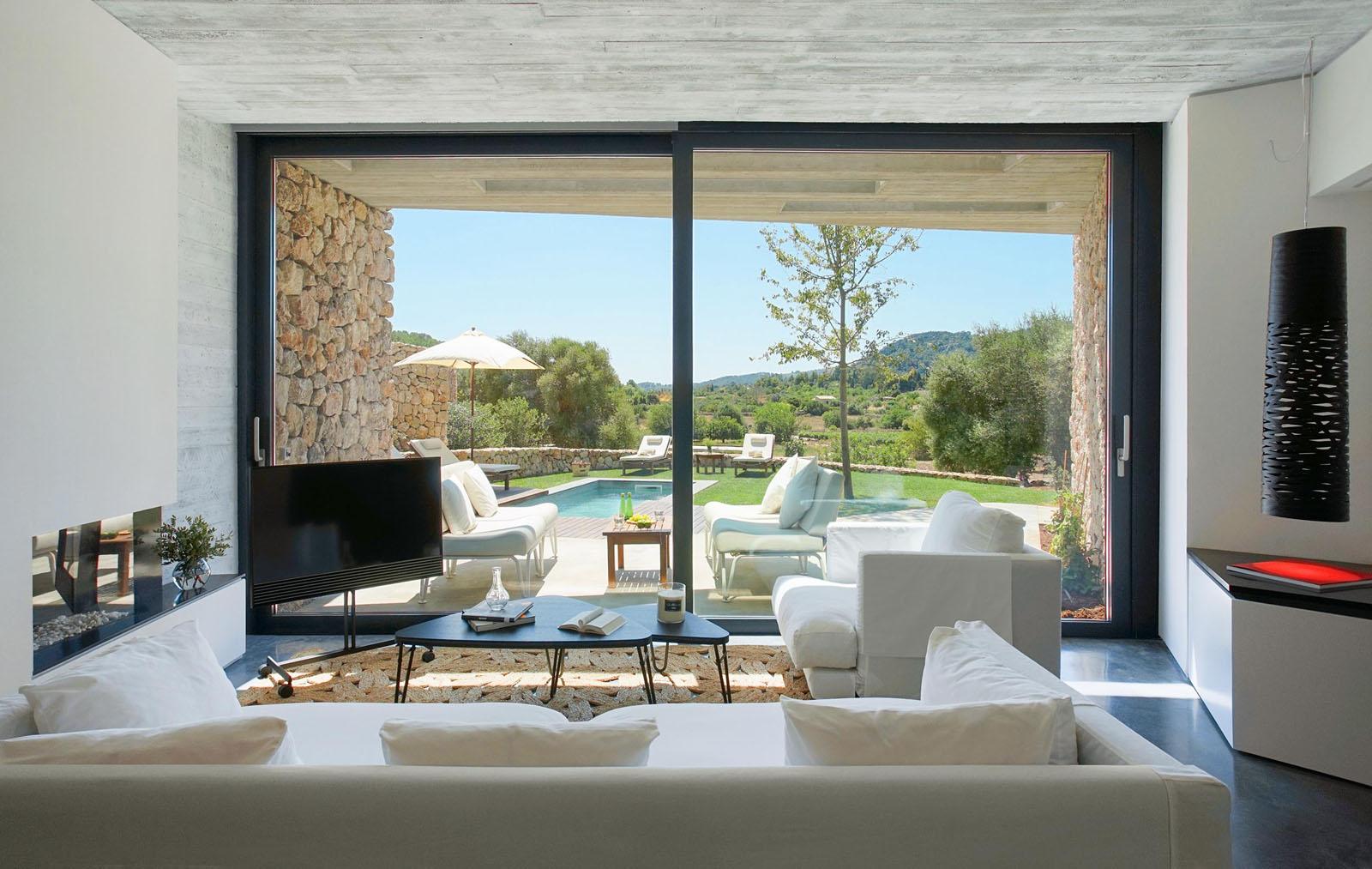 Hotel-Son-Brull-villa-suite