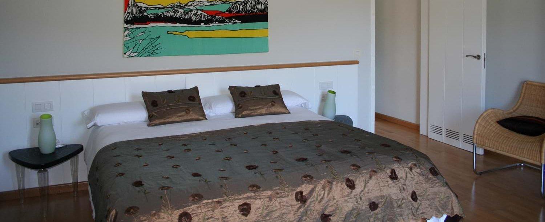 villa-la-vista-double-bedroom