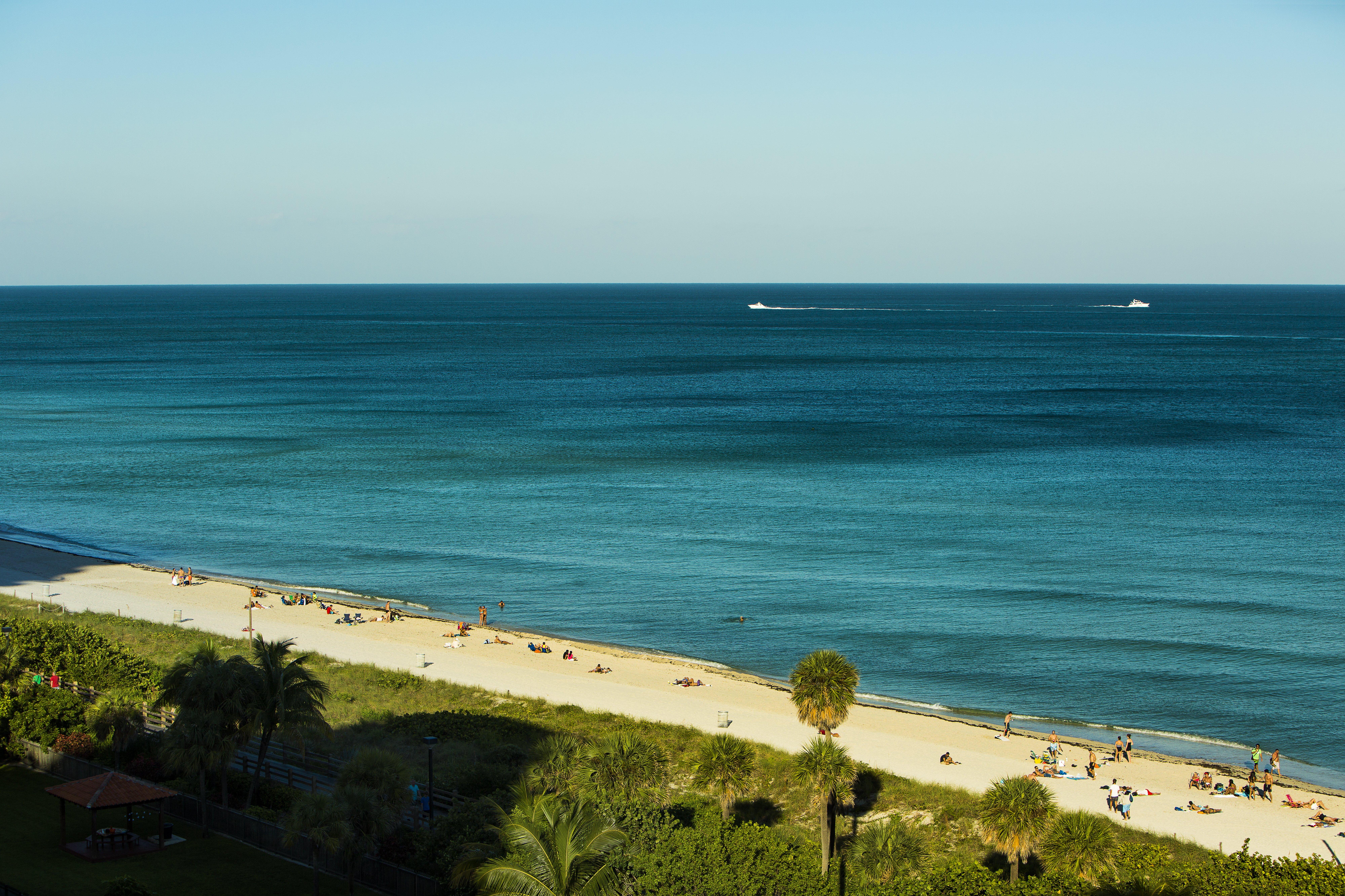 miami-beach-luxury-boutique-hotel