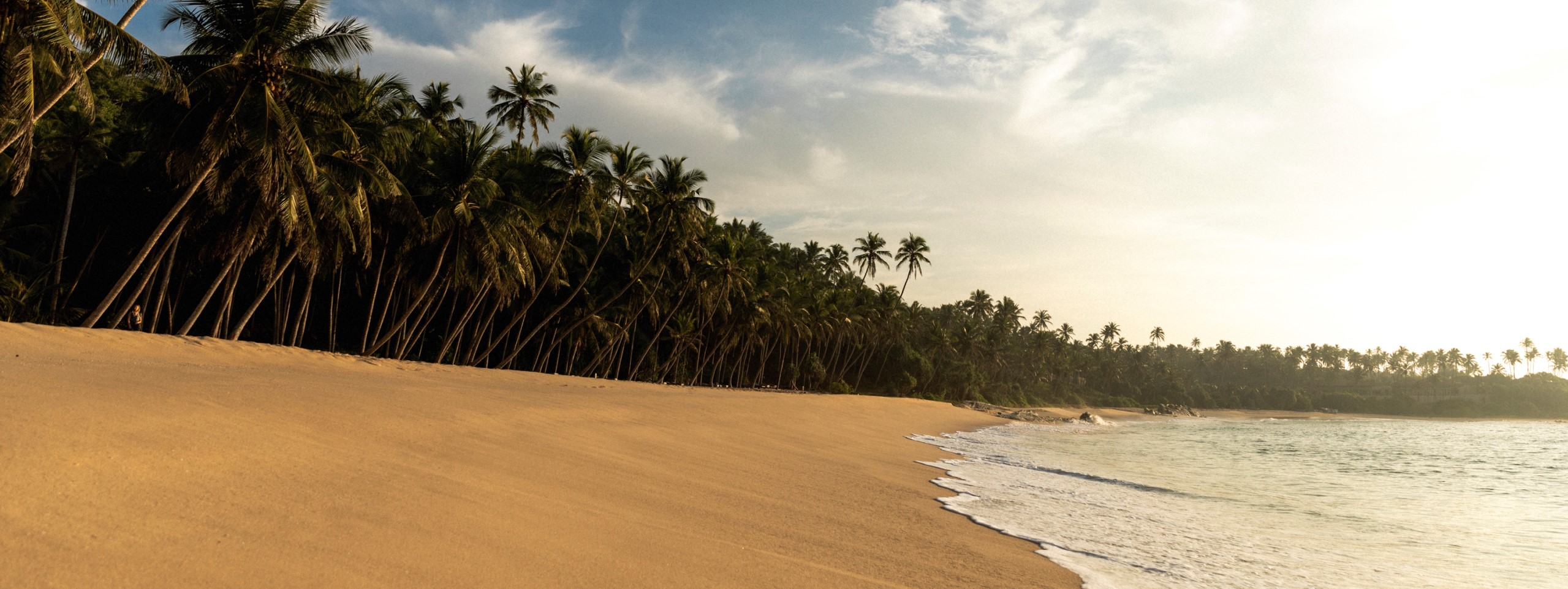 Amanwella-beach-Sri-Lanka