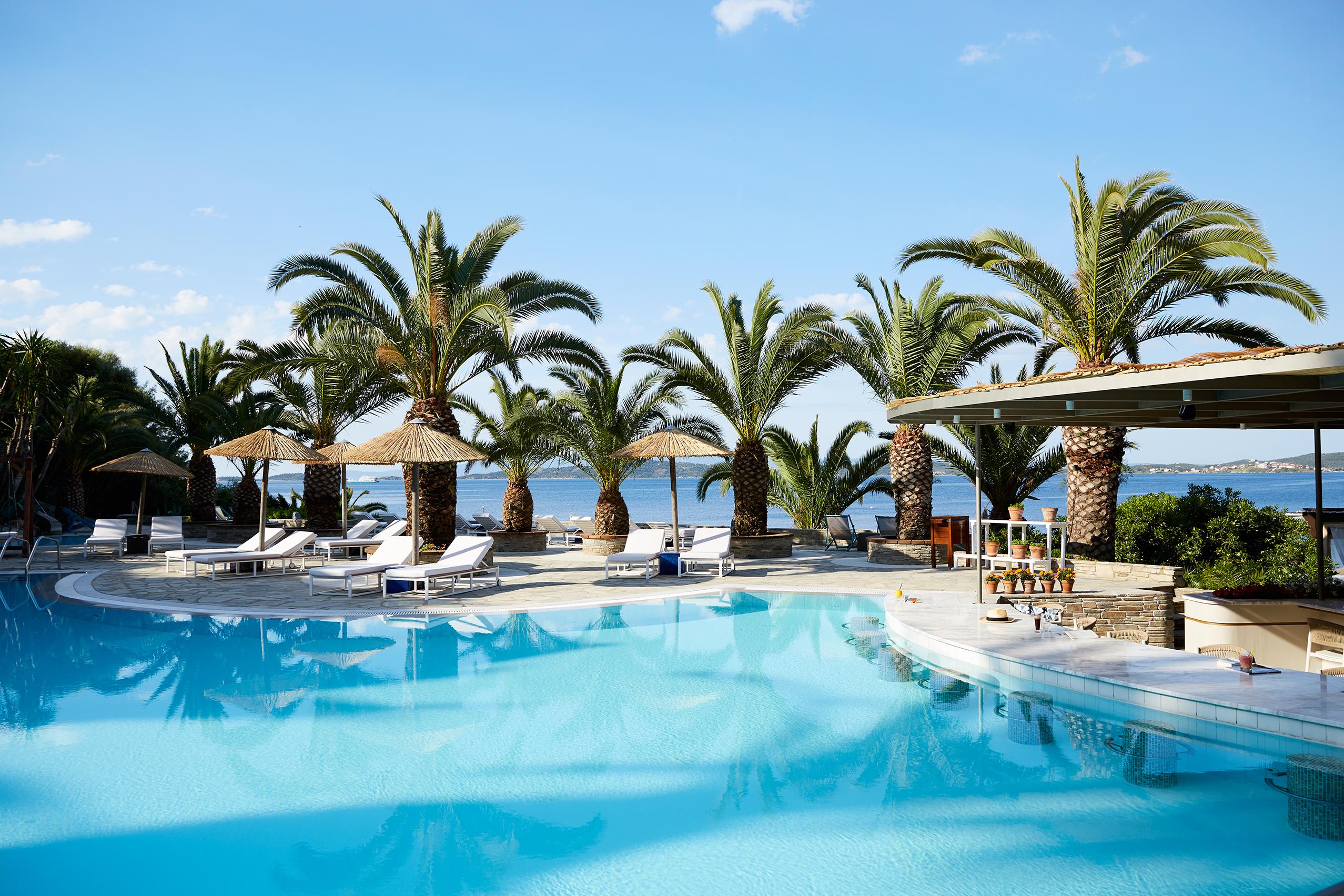 eagles-palace-hotel-halkidiki-greece