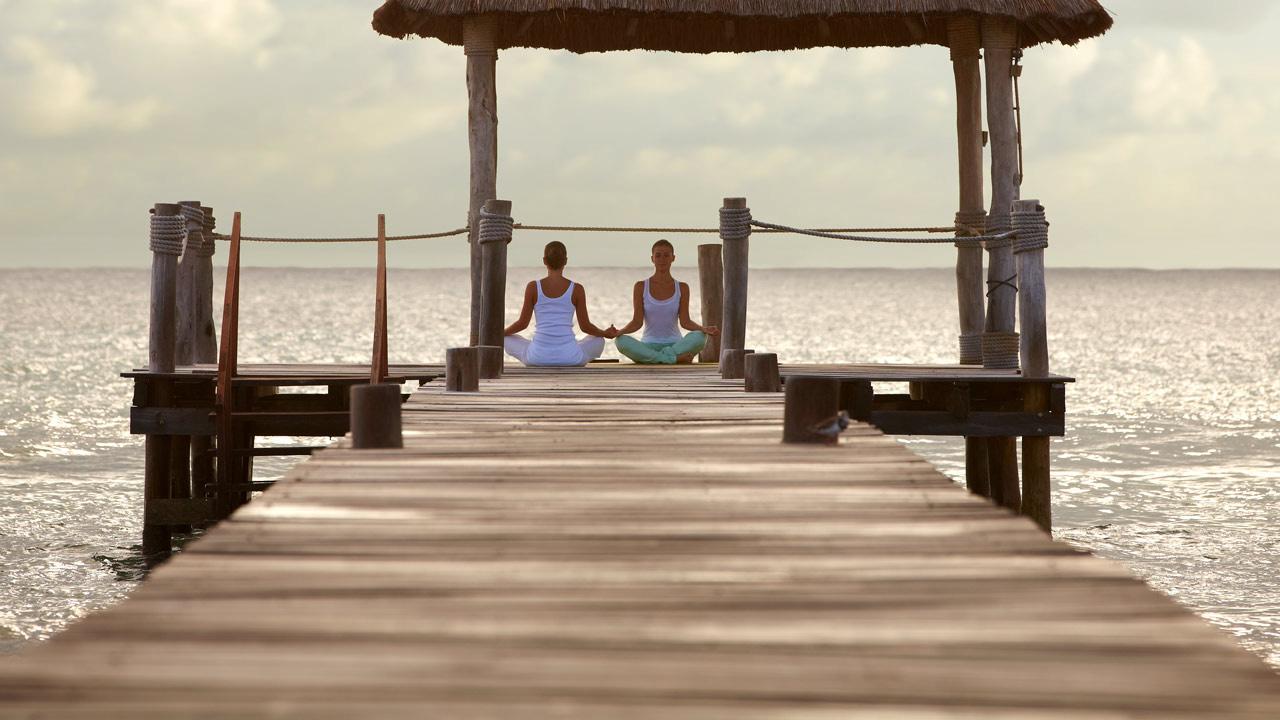 yoga-classes-riviera-maya