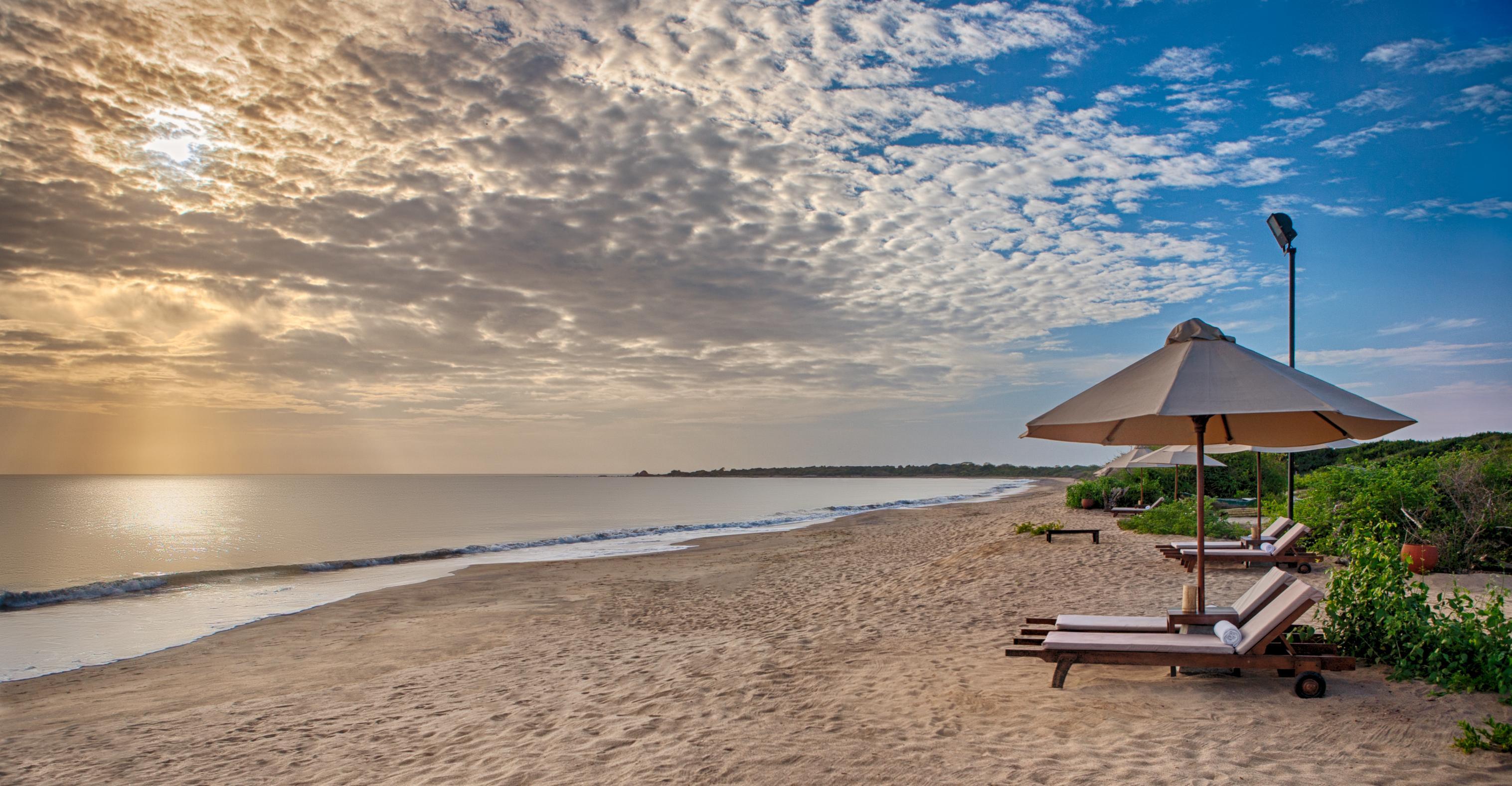 luxury-beach-holidays-sri-lanka
