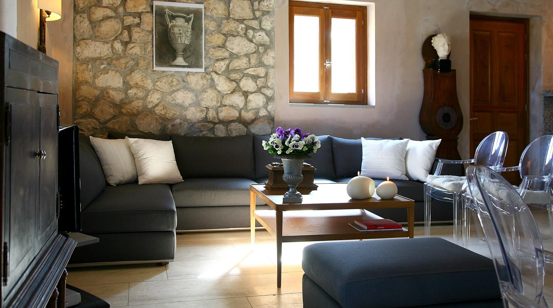 atokos-house-lefkada-lounge