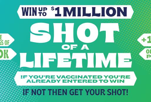 Vaccine Incentives Around the World