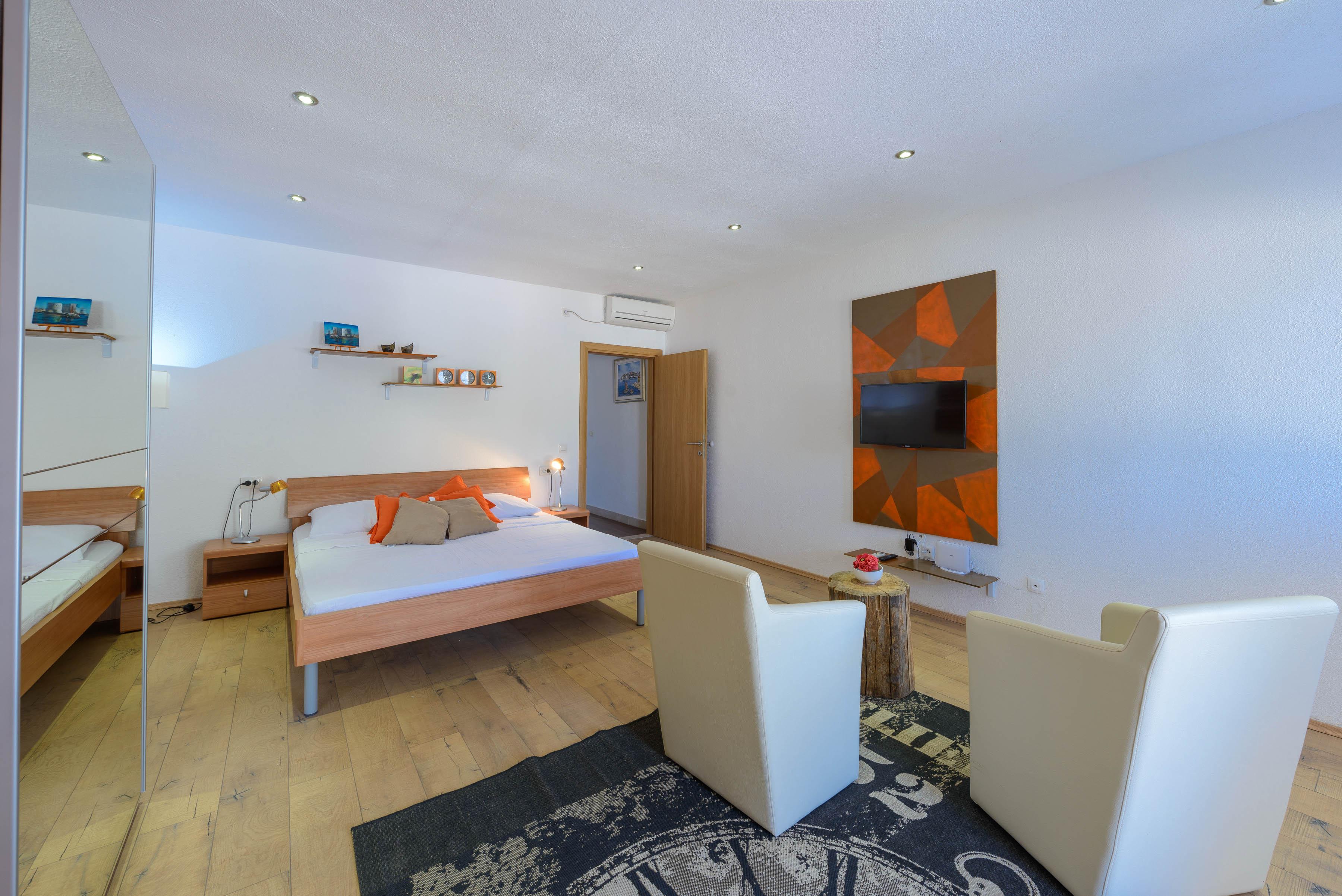 luxury-seaside-villa-croatia