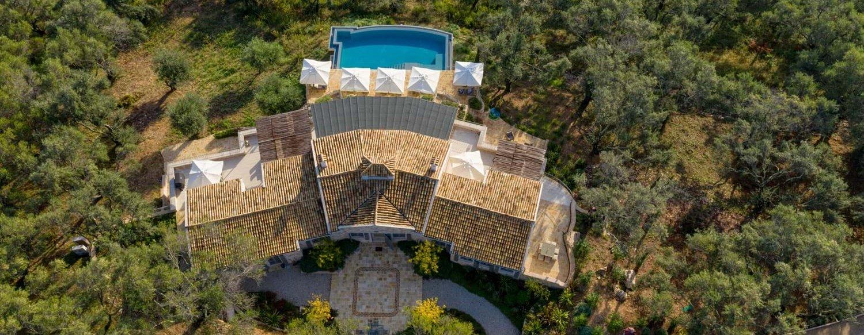 exceptional-6-bedroom-villa-corfu