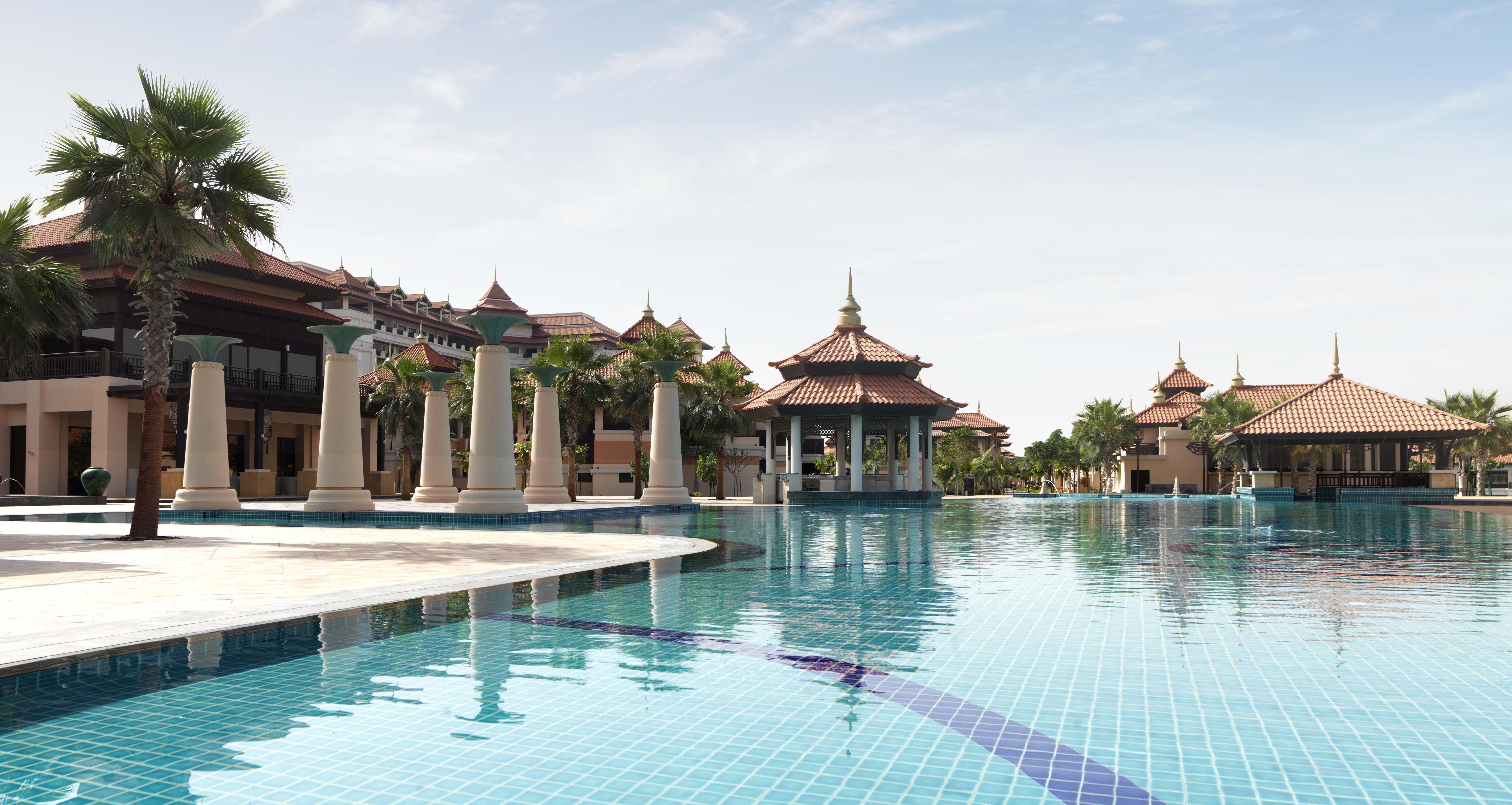 anantara-the-palm-dubai-thai-style
