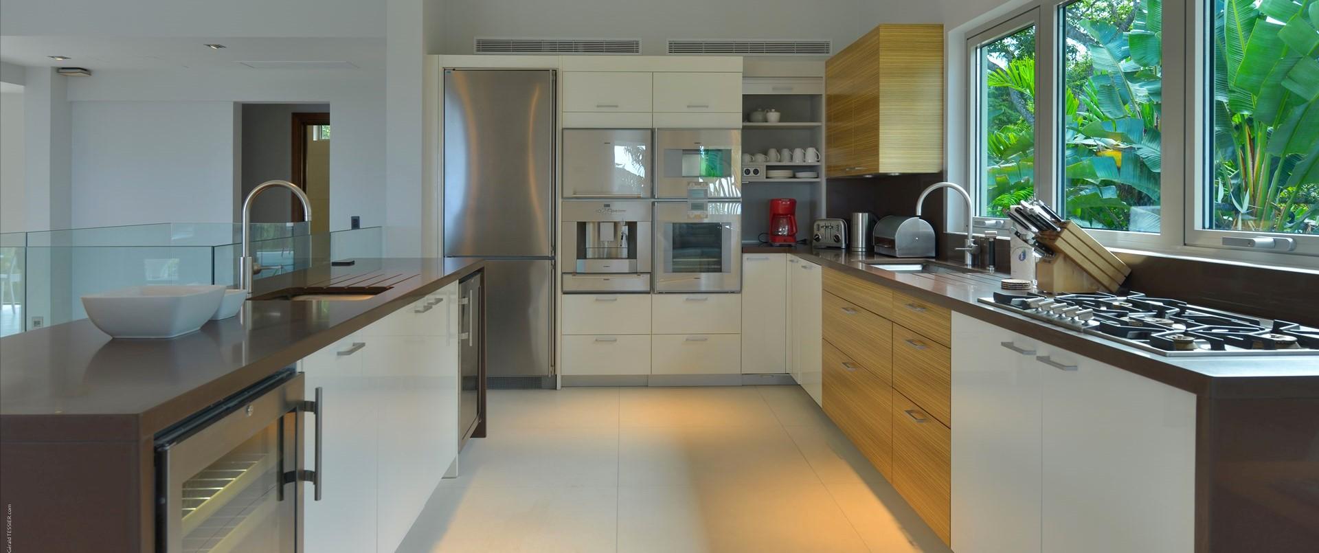 retreat-villa-nevis-luxury-interior
