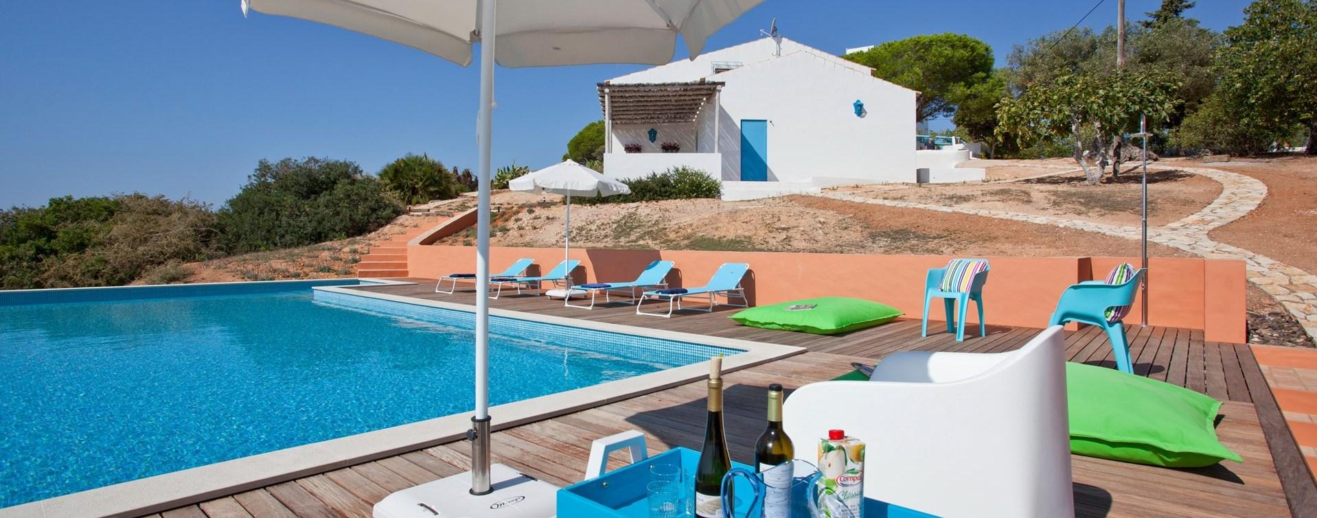 3-bedroom-pool-villa-algarve