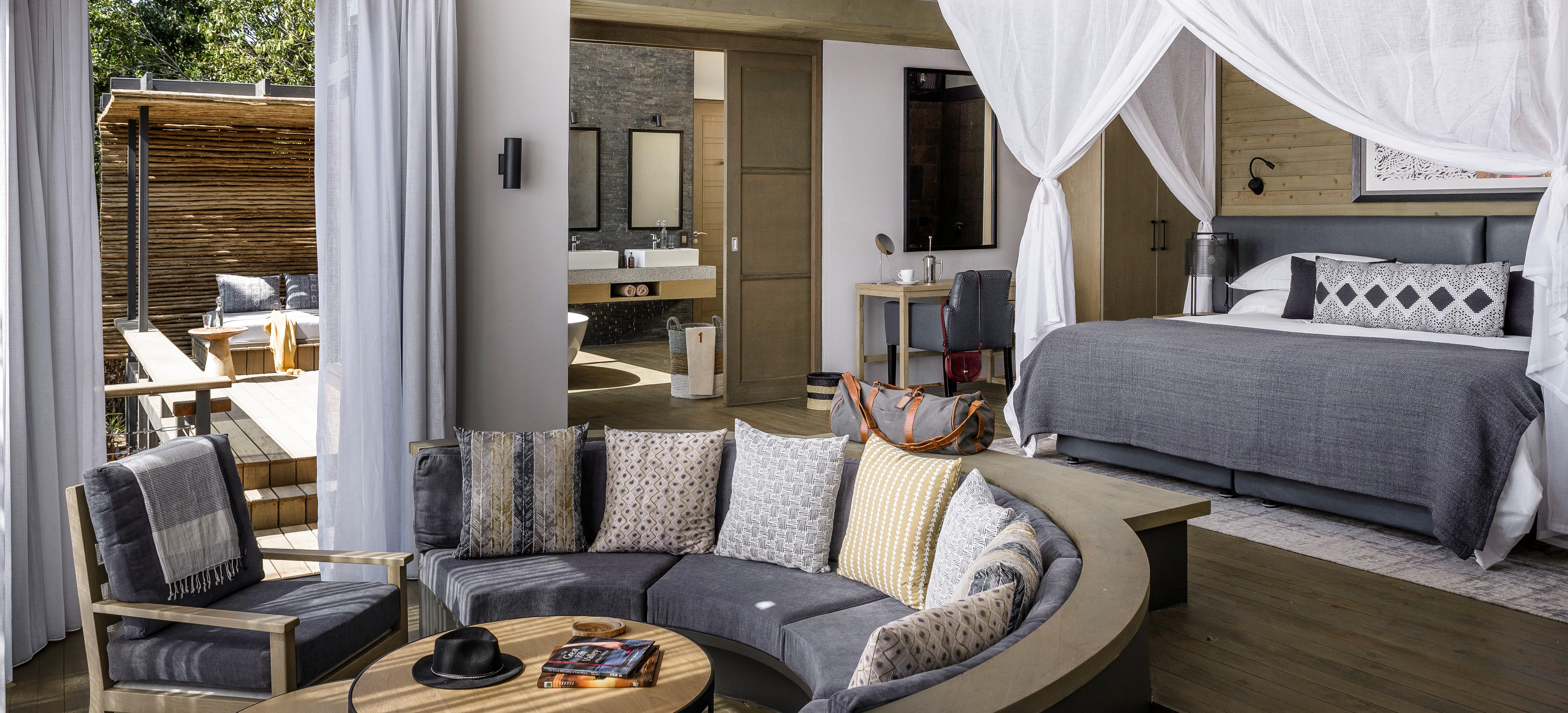 sanctuary-olonana-suite-interior