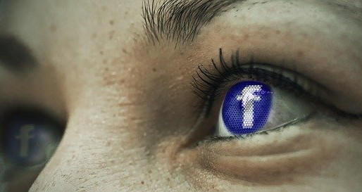 Social Media Platforms Duty of Care for Kids