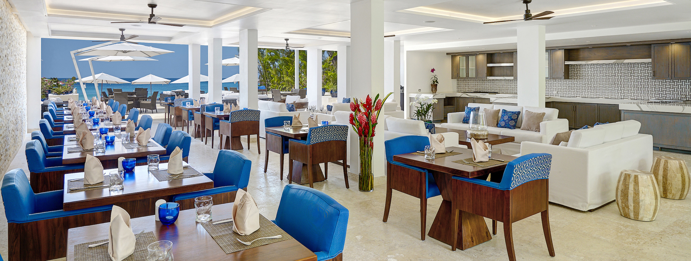 the-house-barbados-dining-room
