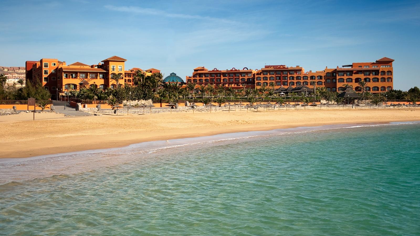 sheraton-fuerteventura-golden-beach