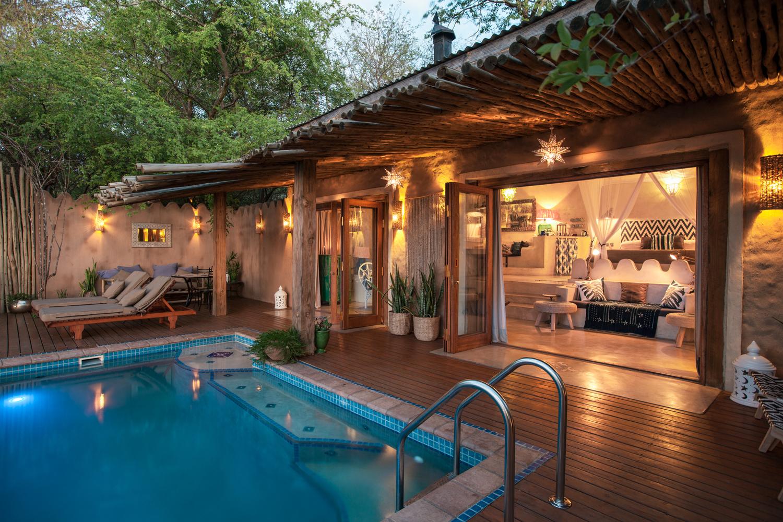 luxury-zambezi-lodge