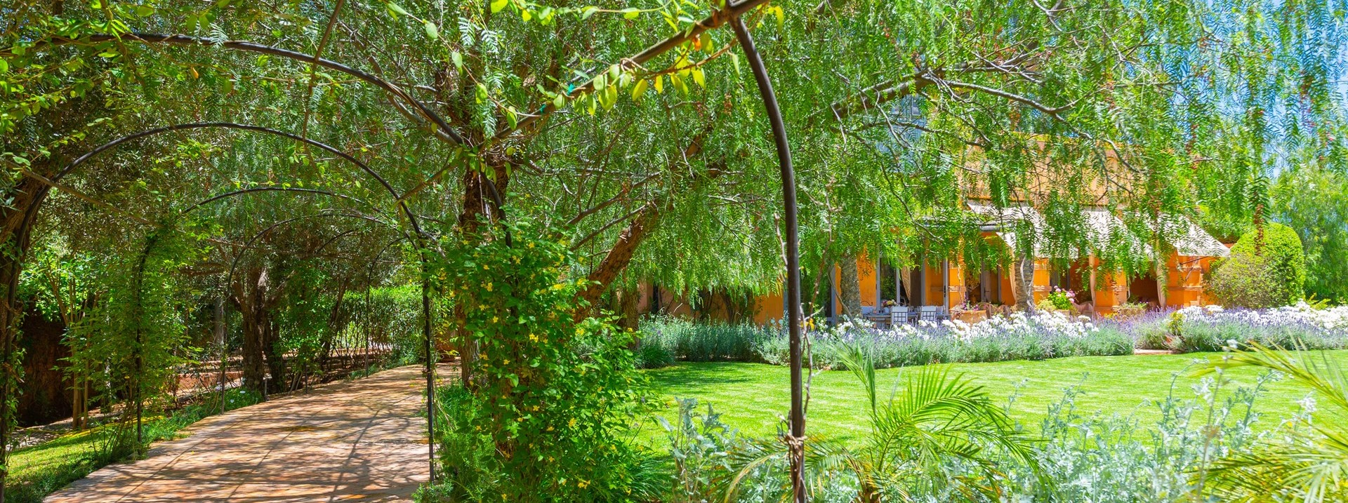 marrakech-villa-experts-vita-brevis