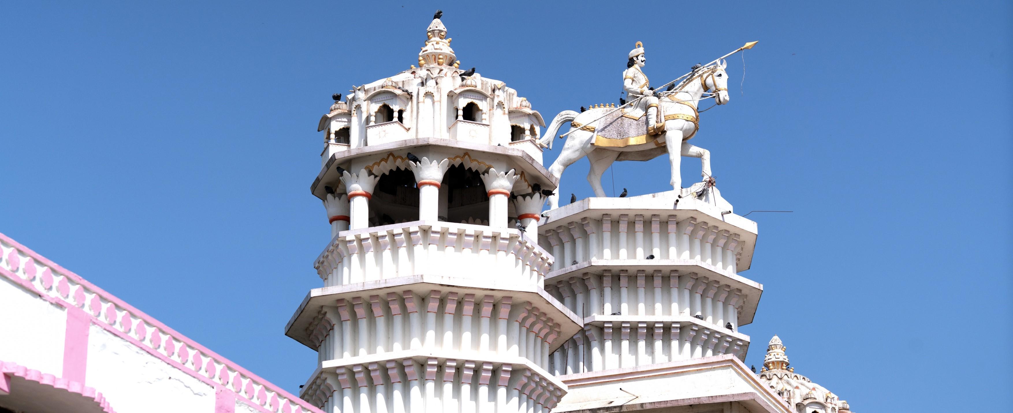 Barwara-town-roofscape