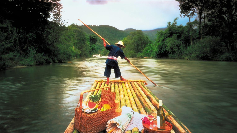 mae-tang-river-chiang-rai