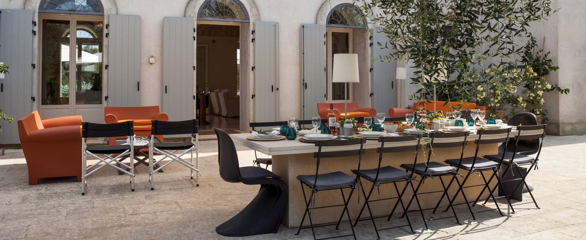 villa-tre-ulivi-al-fresco-dining