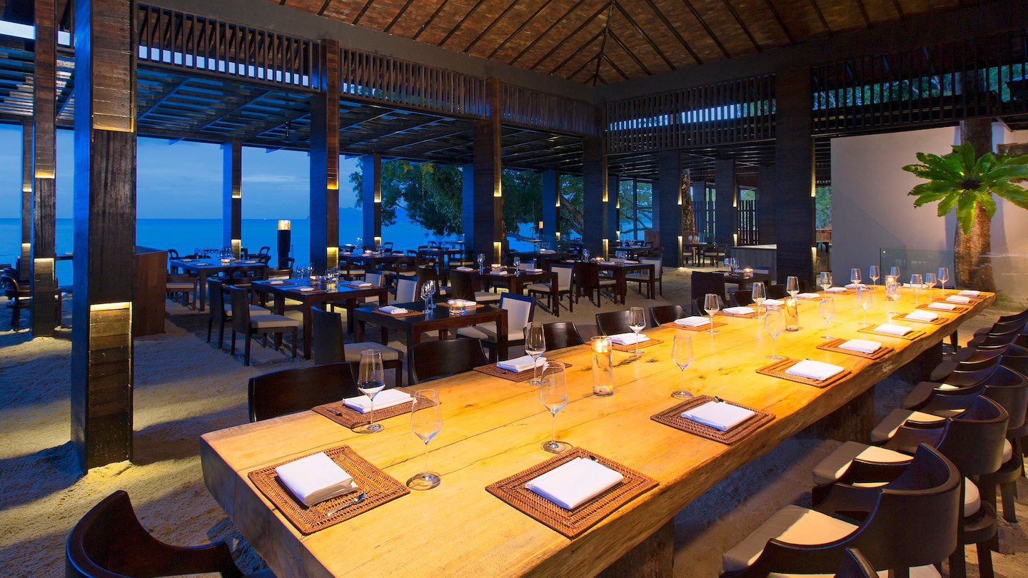 Jala-Restaurant-The-Andaman