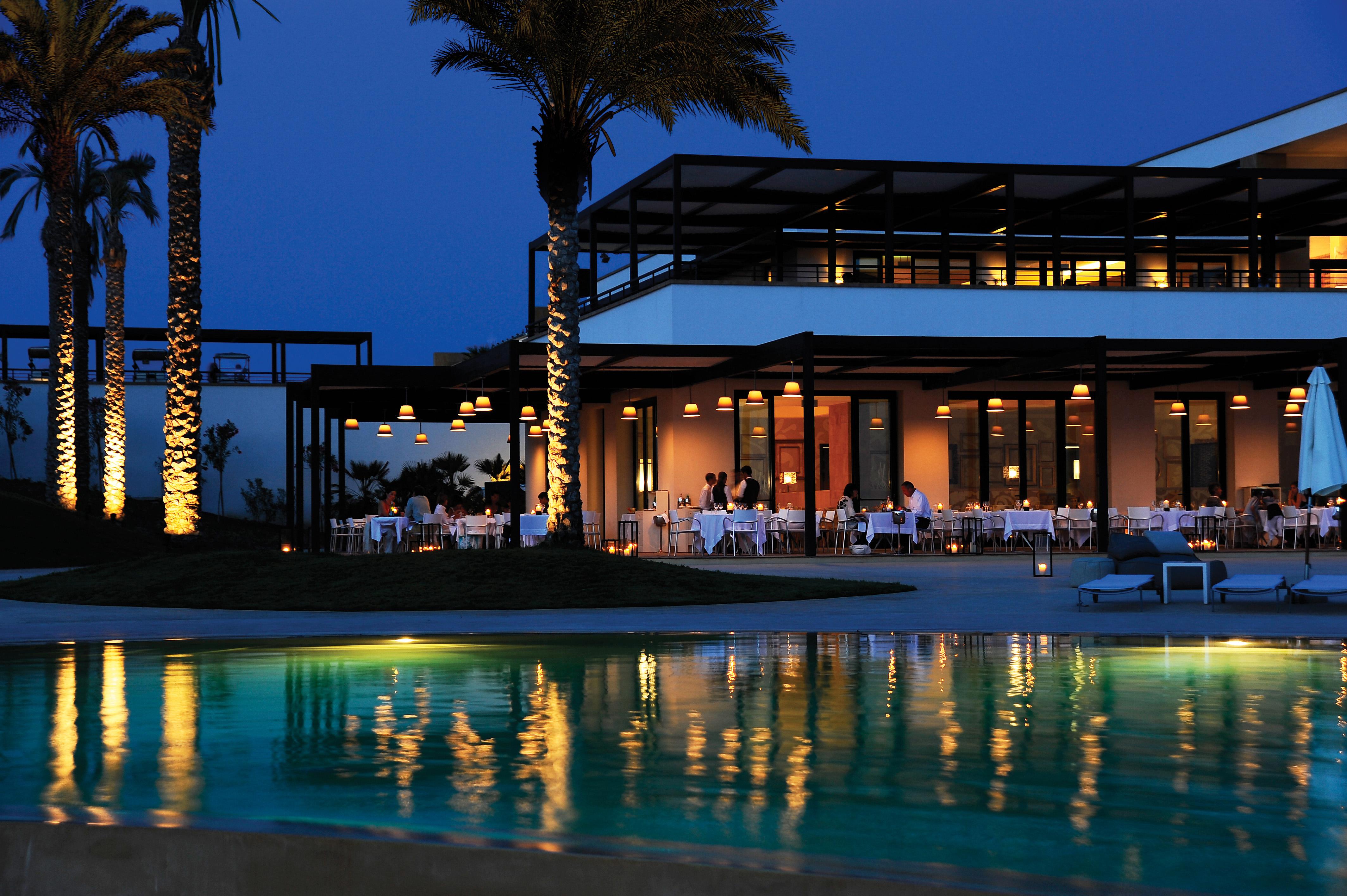 Verdura_Golf_Spa_Resort_La_Zagara