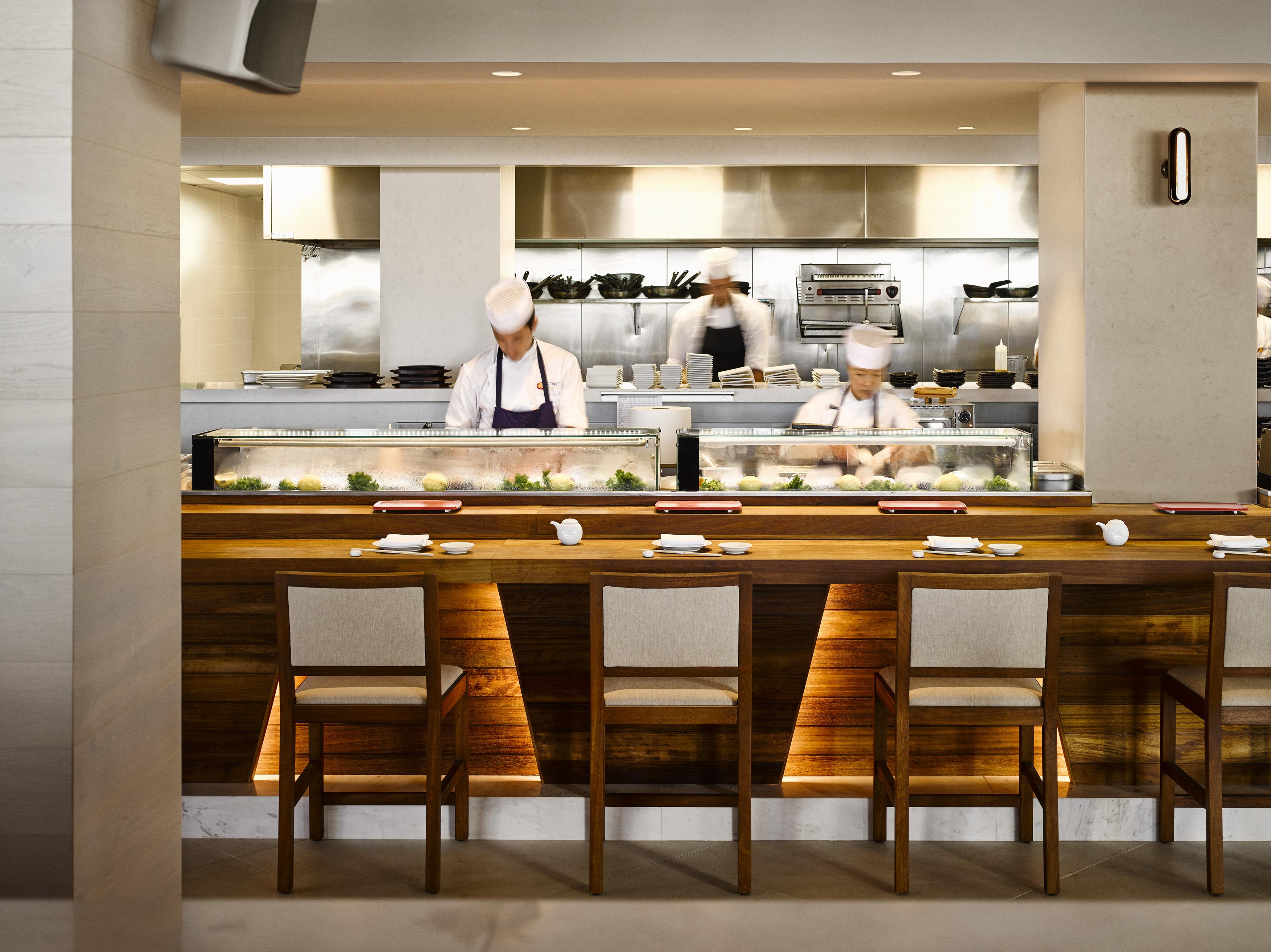 nobu-restaurant-ibiza