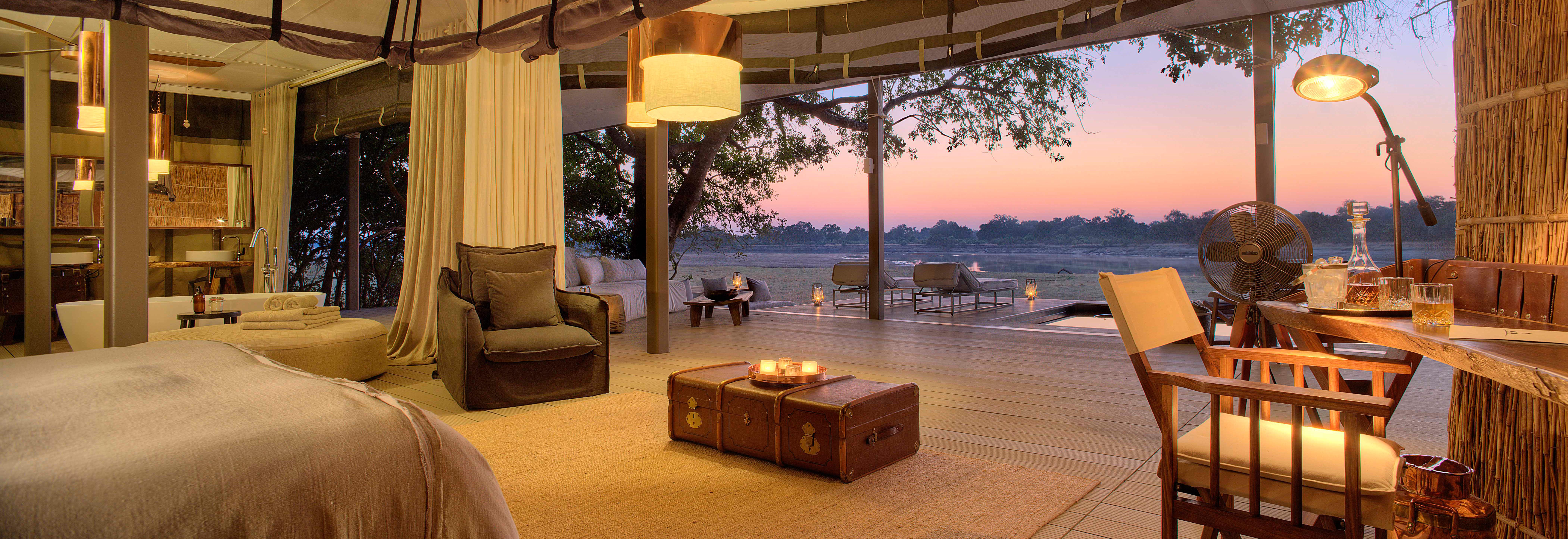 suite-sunset-view-chinzombo