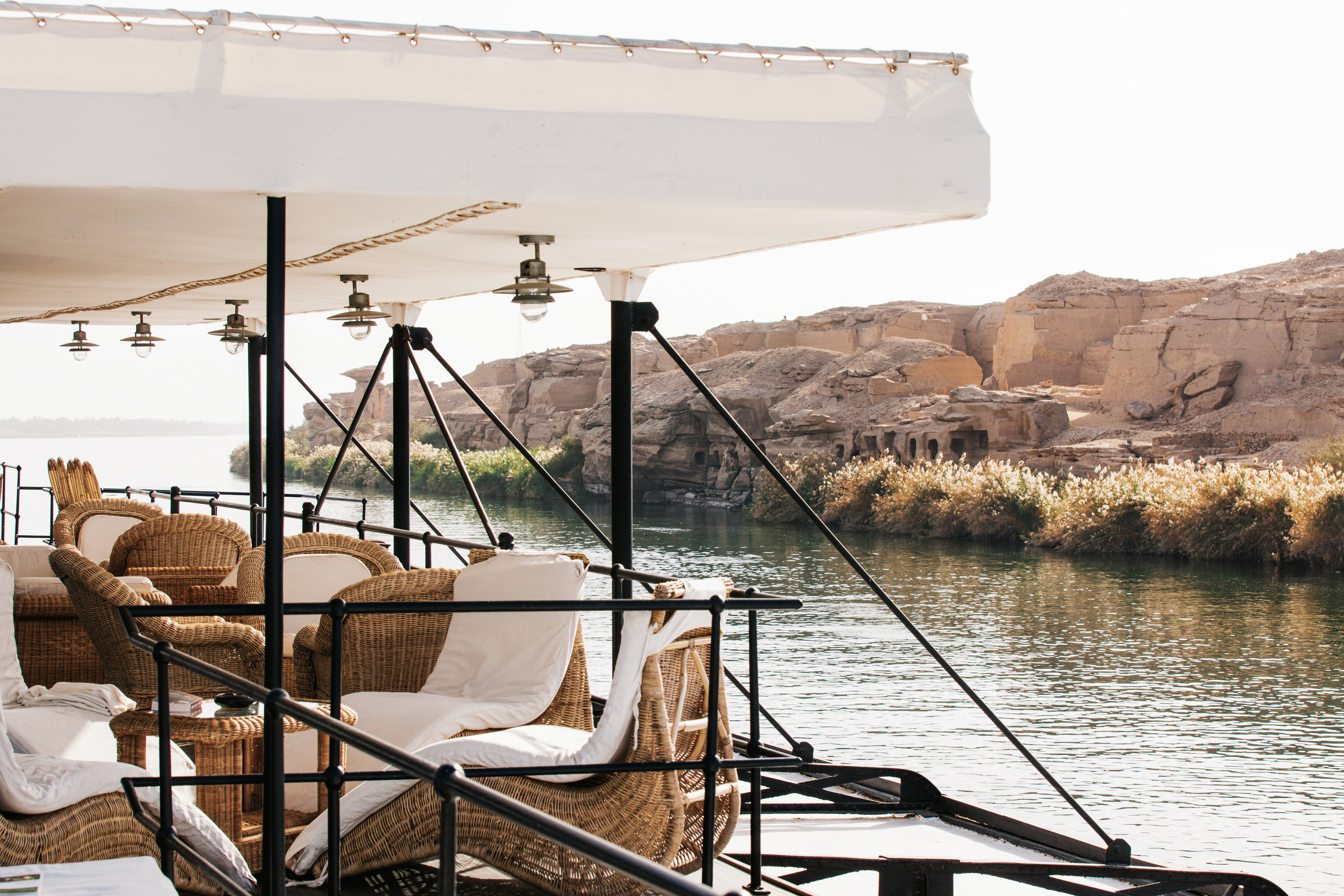 tailor-made-nile-river-cruises