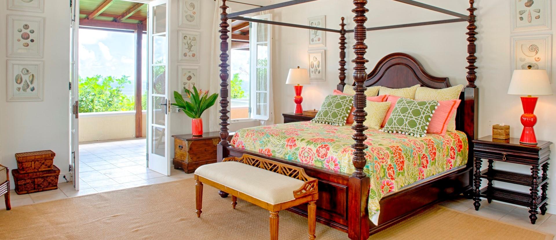 ocean-breeze-villa-mustique-bedroom-2