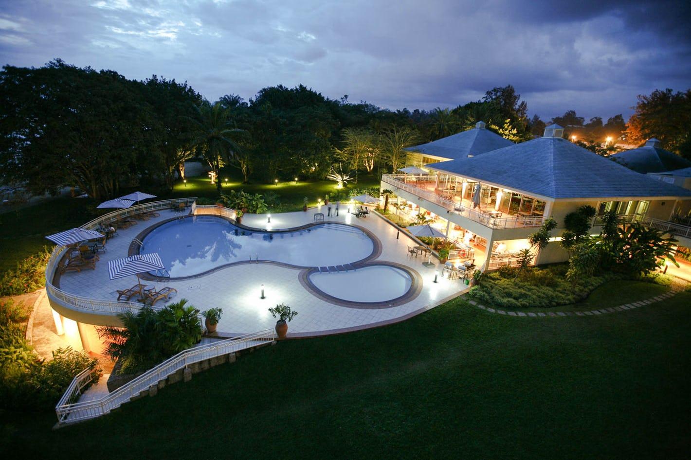lake-kivu-serena-rwanda-timbuktu-travel.