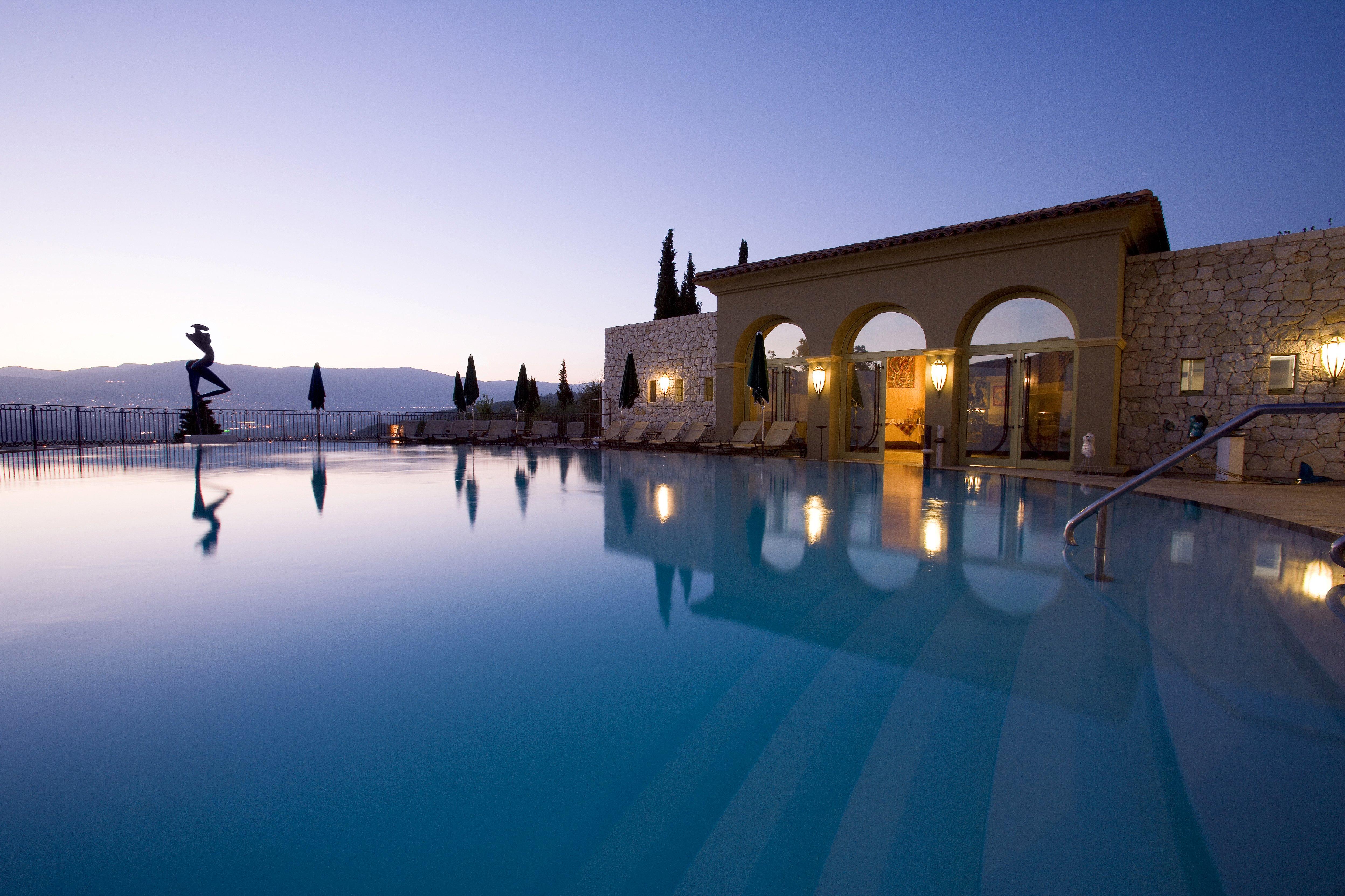 le-mas-candille-luxury-hotel