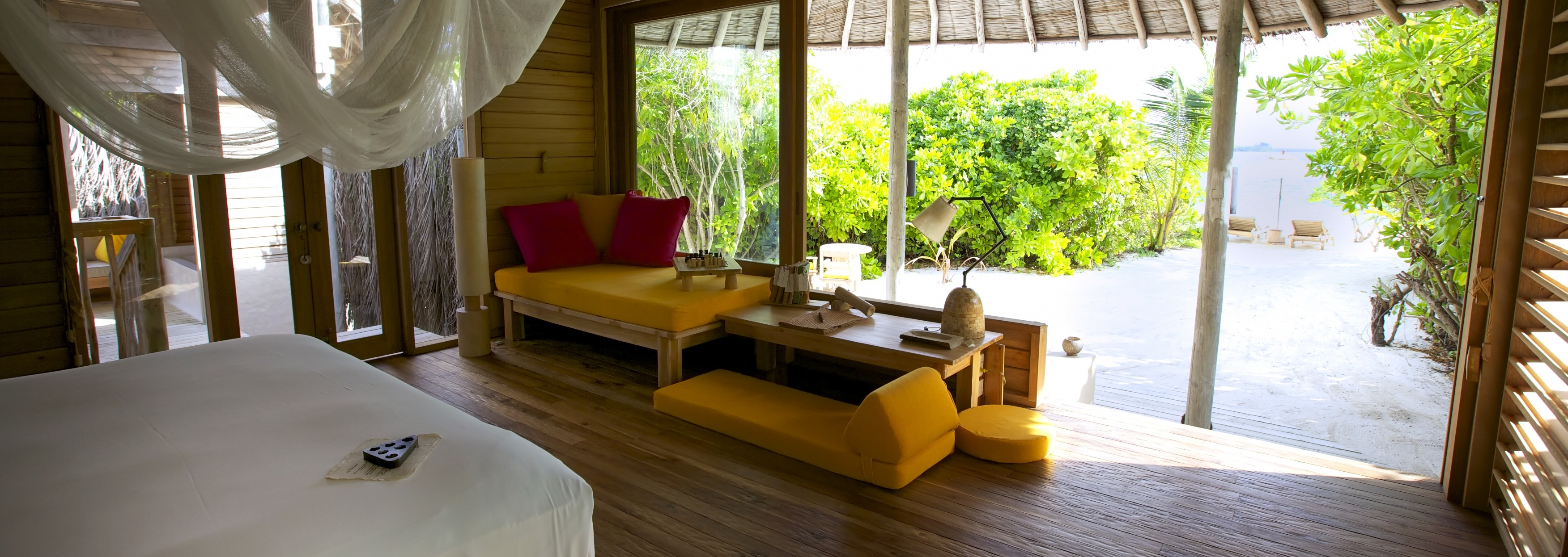 Beach_Villa_six_senses_laamu