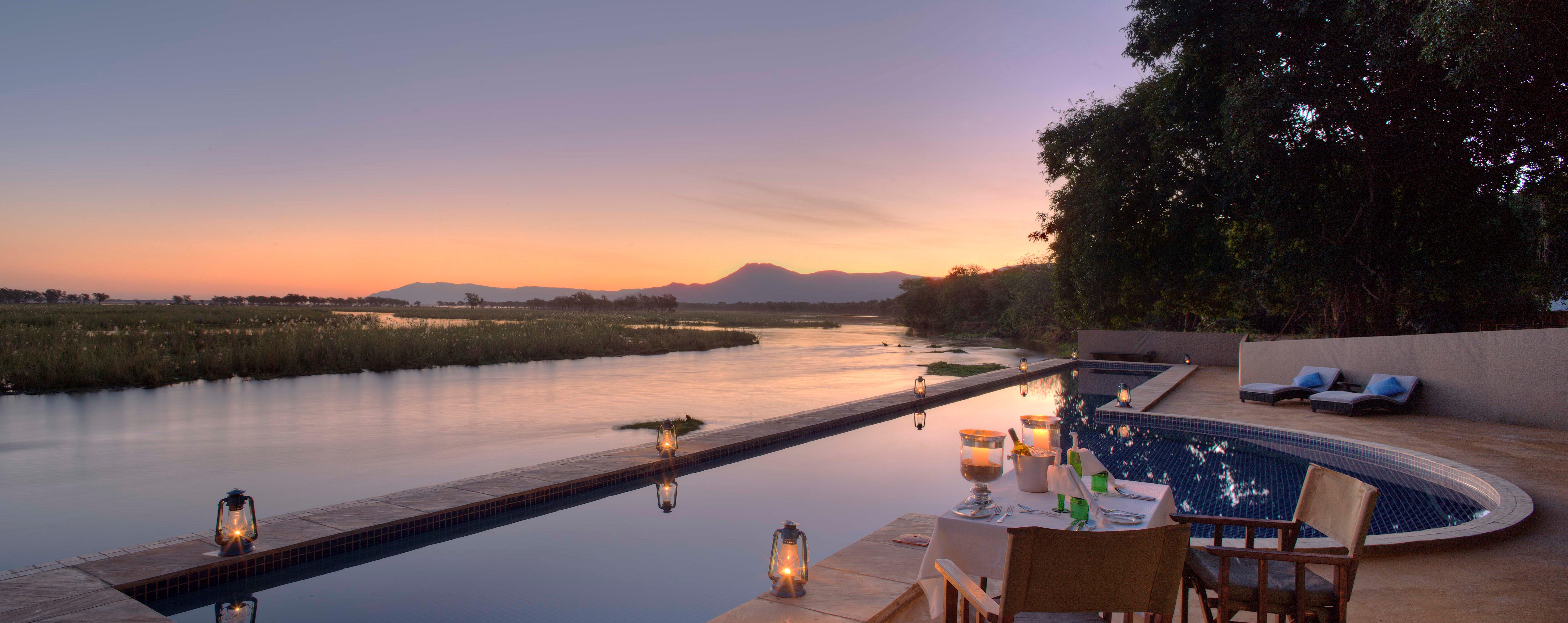 luxury-lower-zambezi-camp