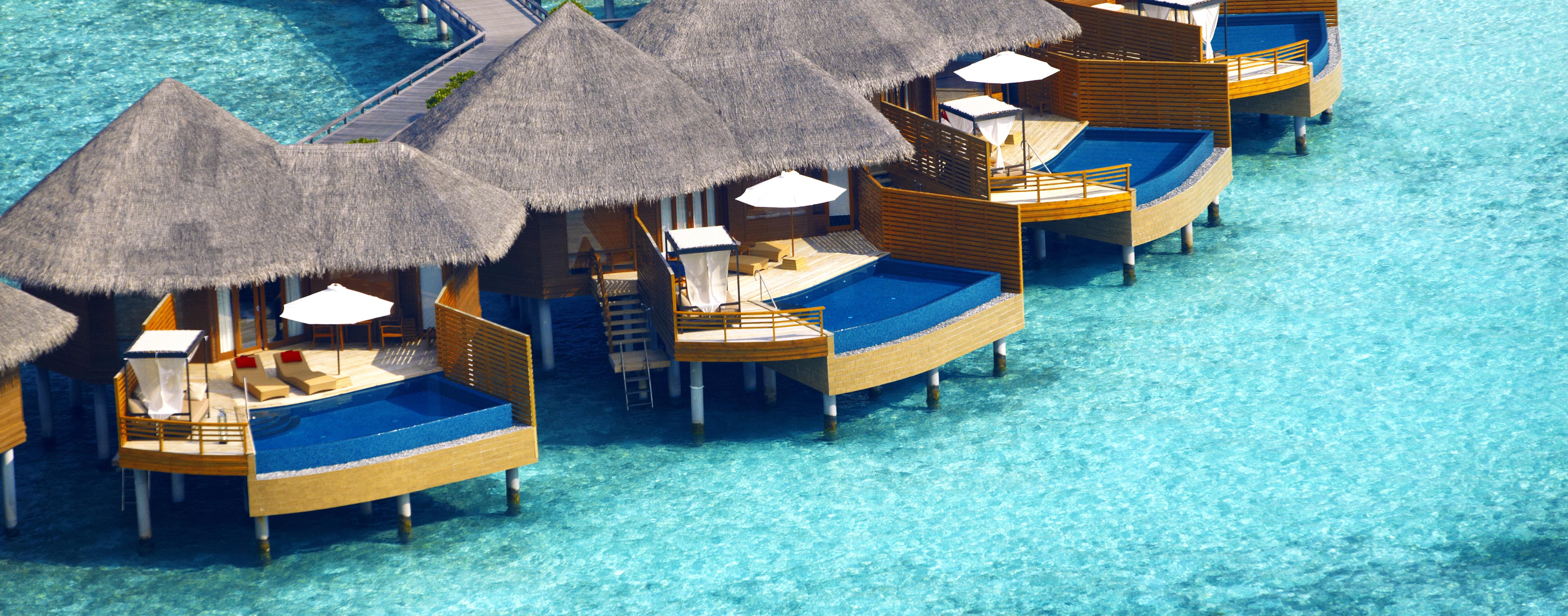 baros-water-pool-villa-aerial-view