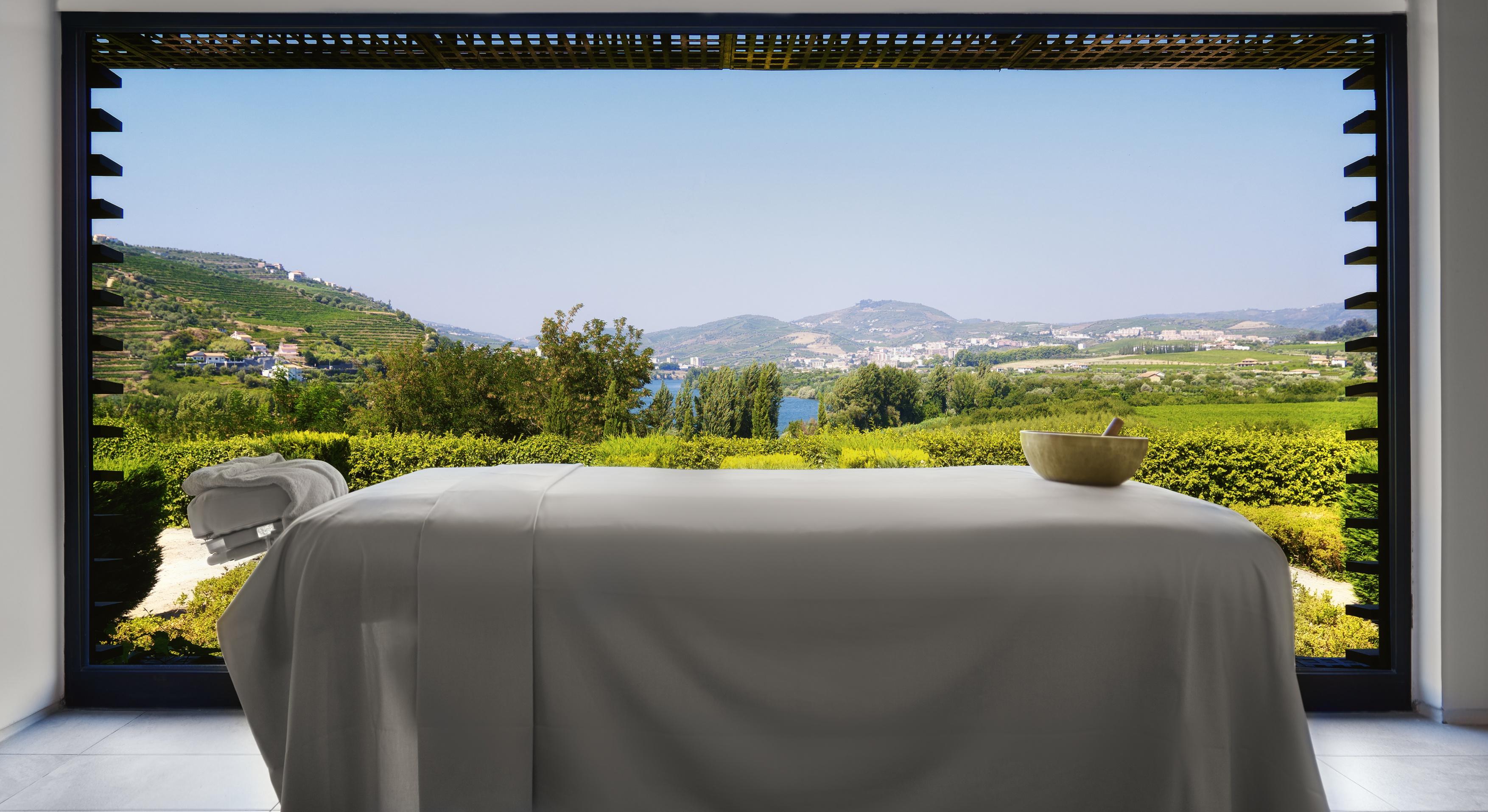 boutique-spa-retreat-douro-valley