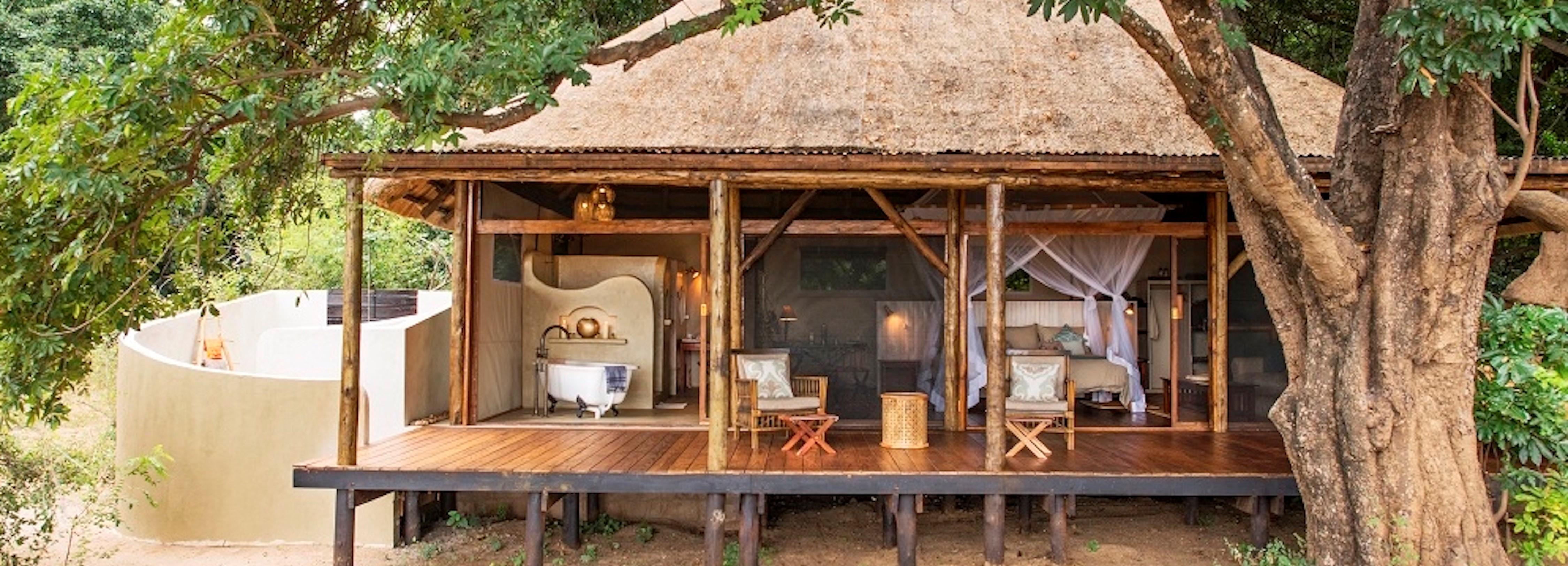 chiawa-camp-luxury-accommodation