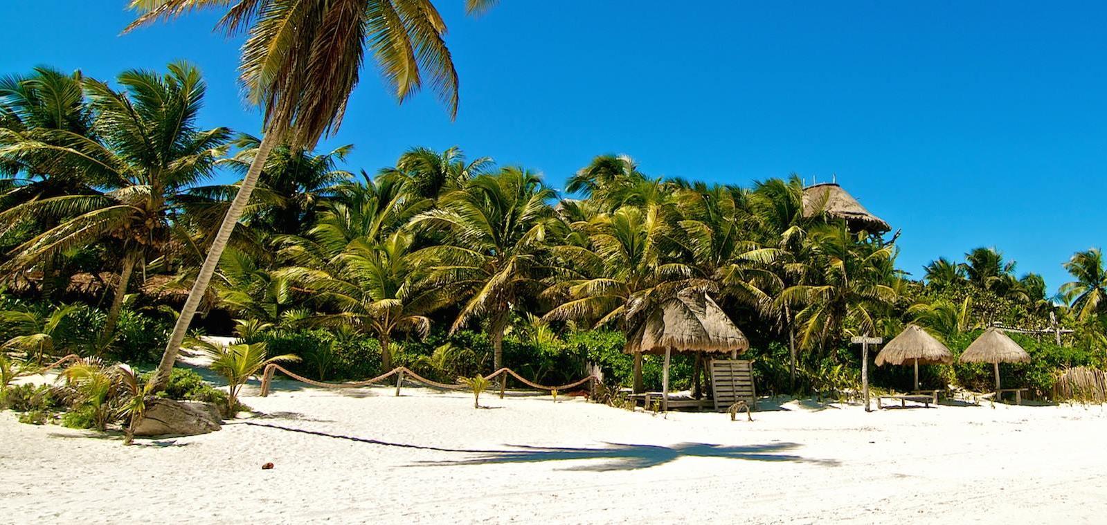 boutique-beach-resort-tulum
