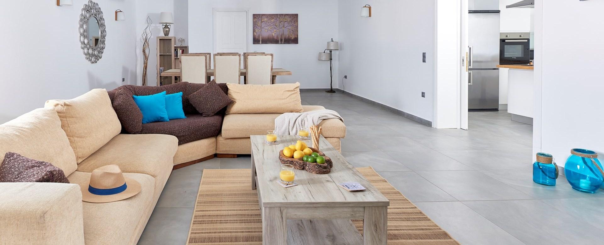 3-bedroom-corfu-villa-living-space