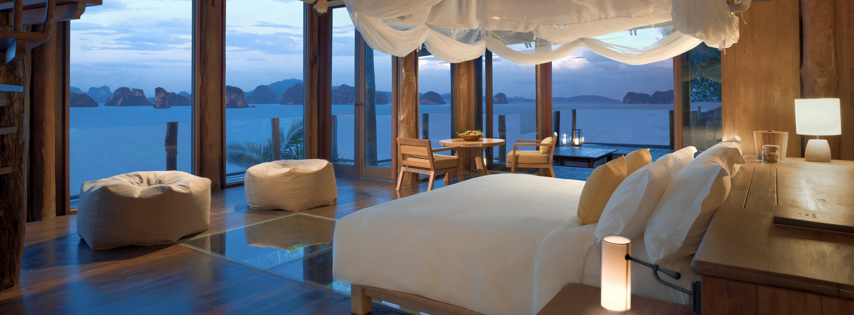 luxury-honeymoon-thailand