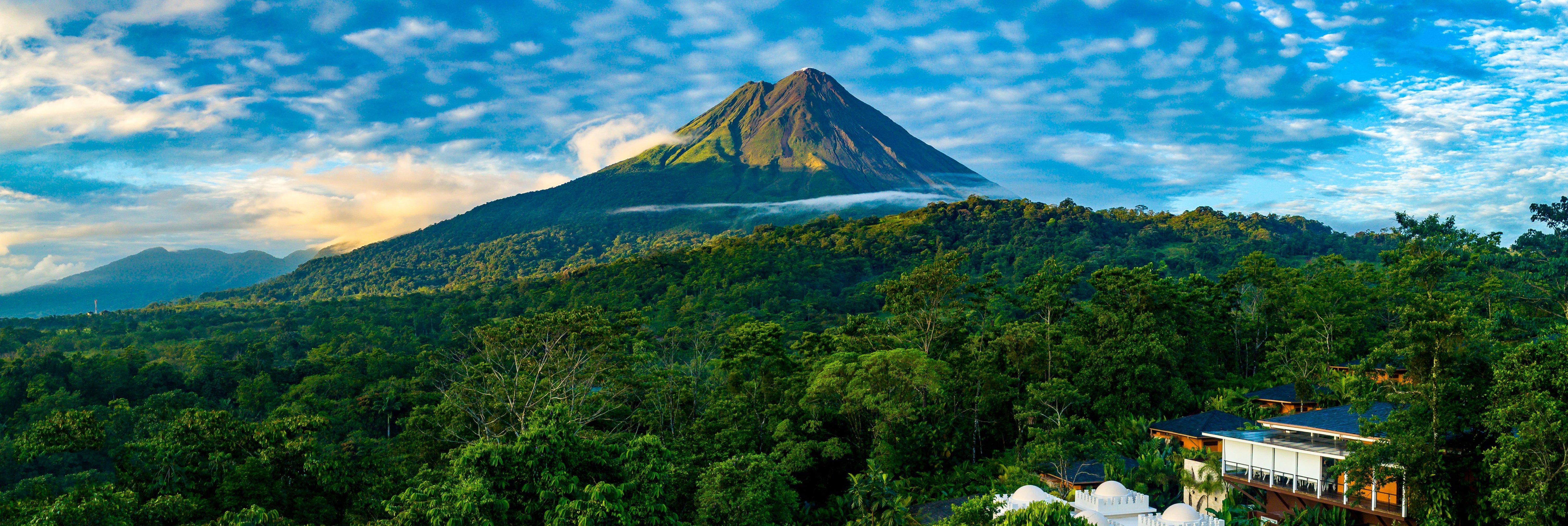 arenal-volcano-costa-rica