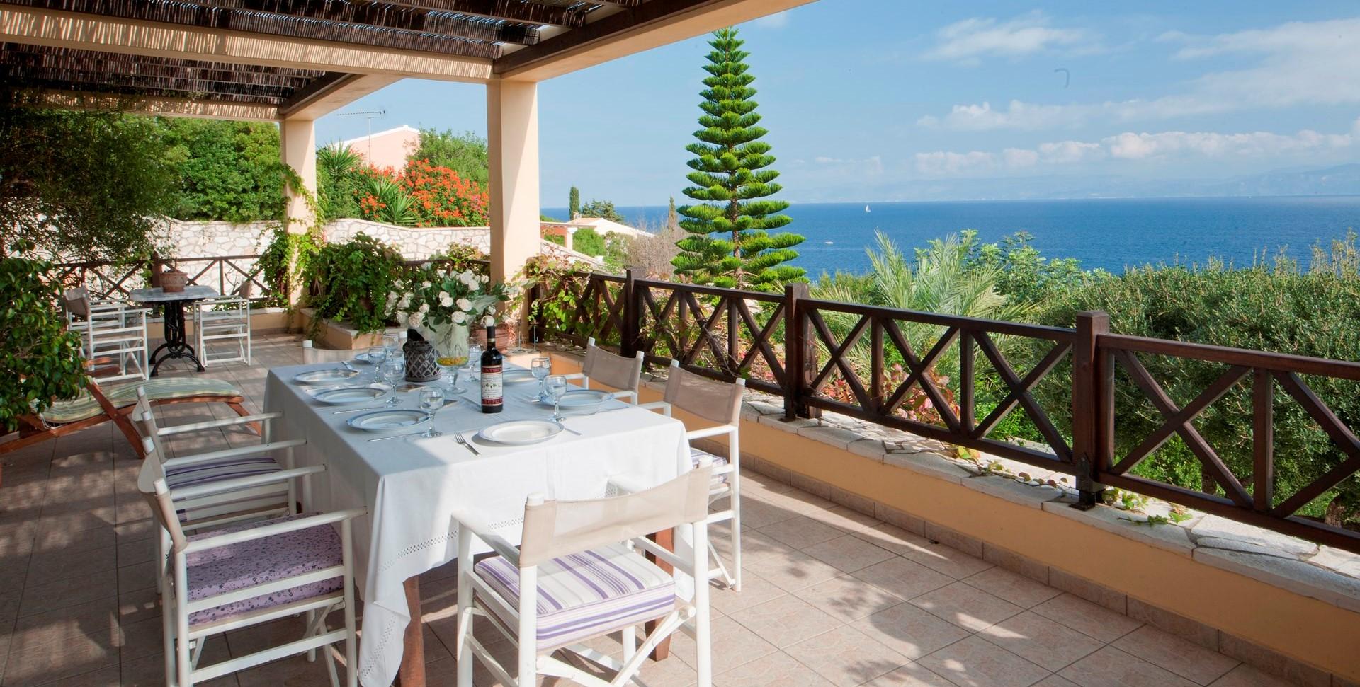 luxury-4-bed-villa-terrace-paxos
