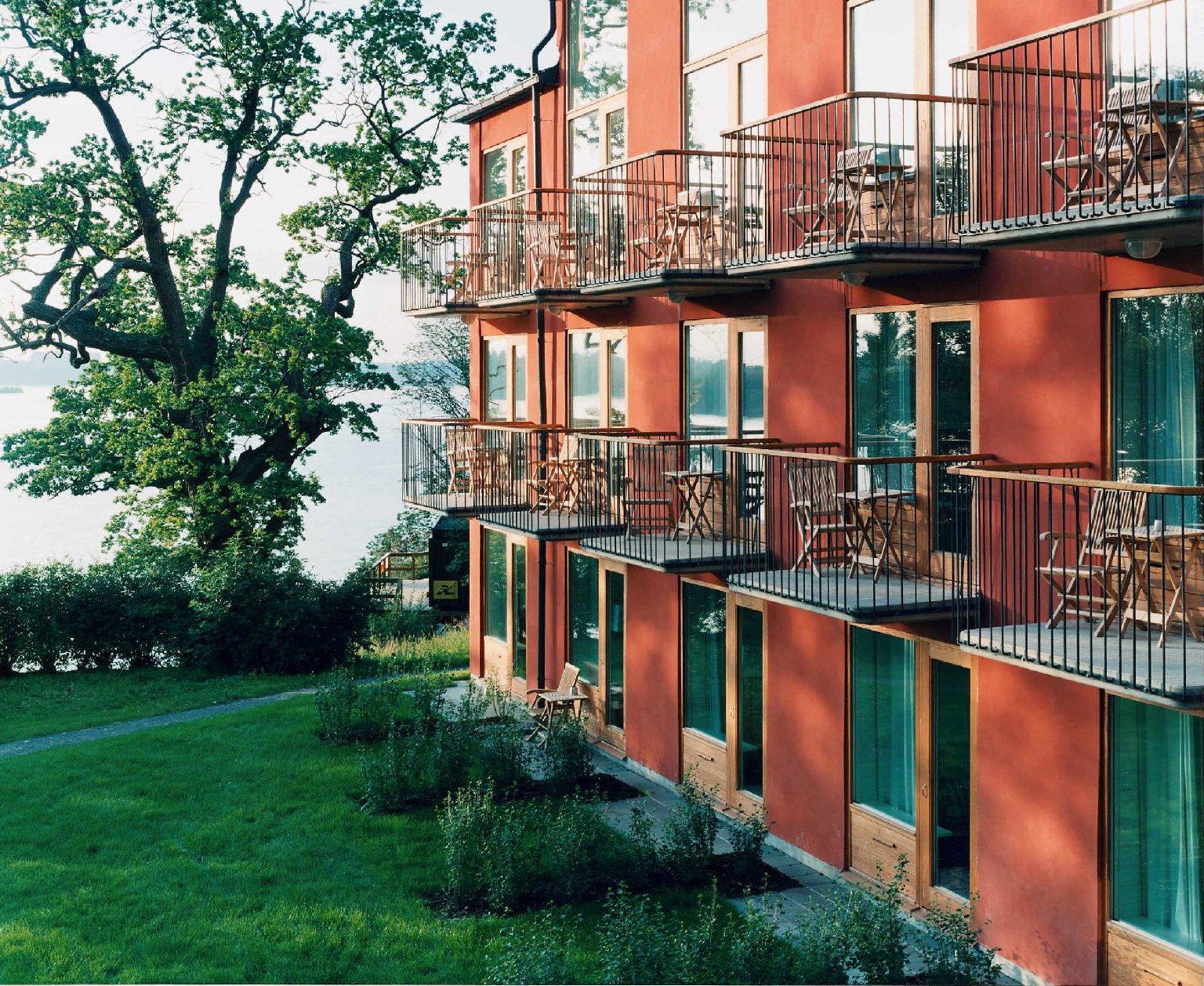 Hotel-J-stockholm
