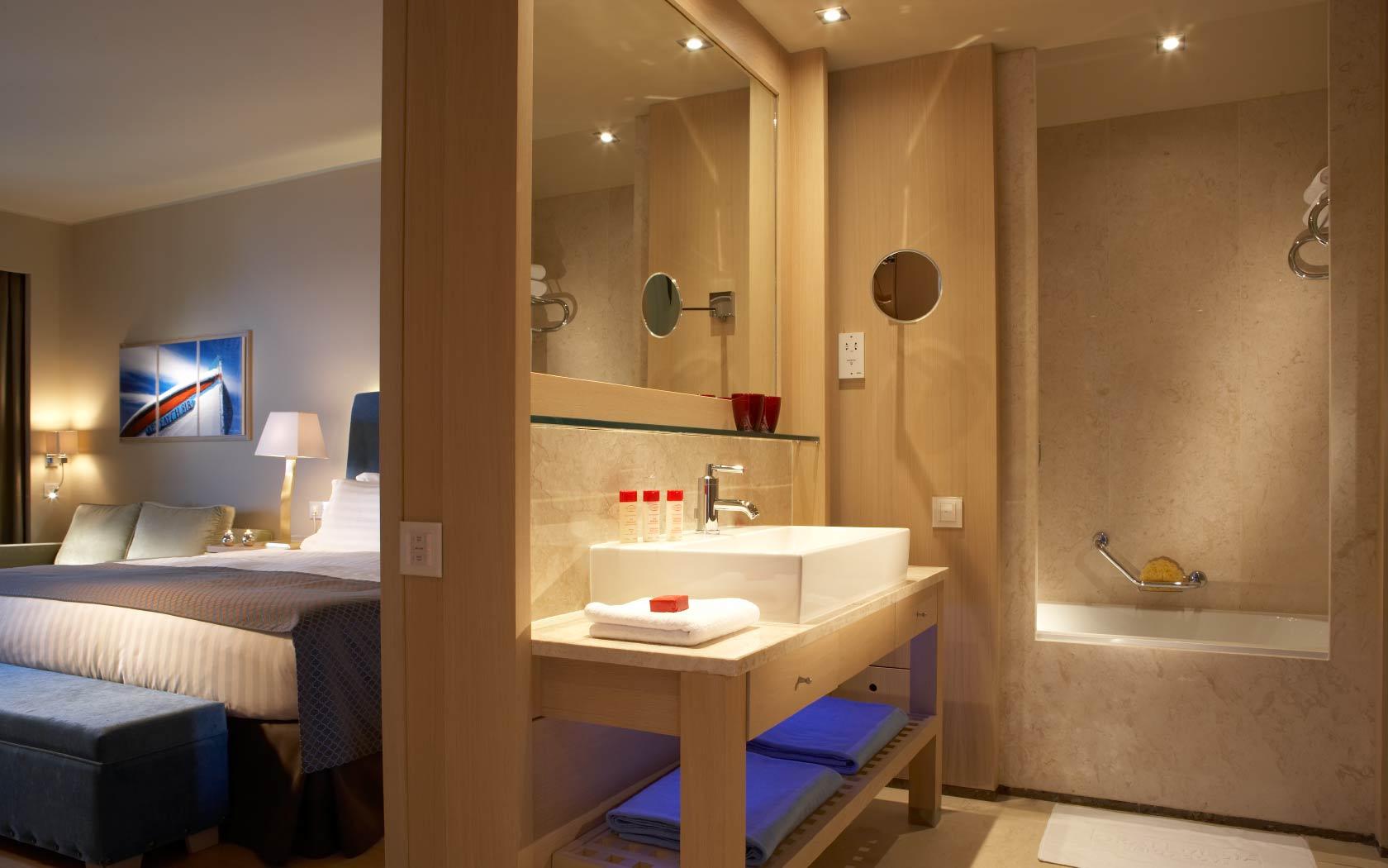 daios_cove_rooms-suites