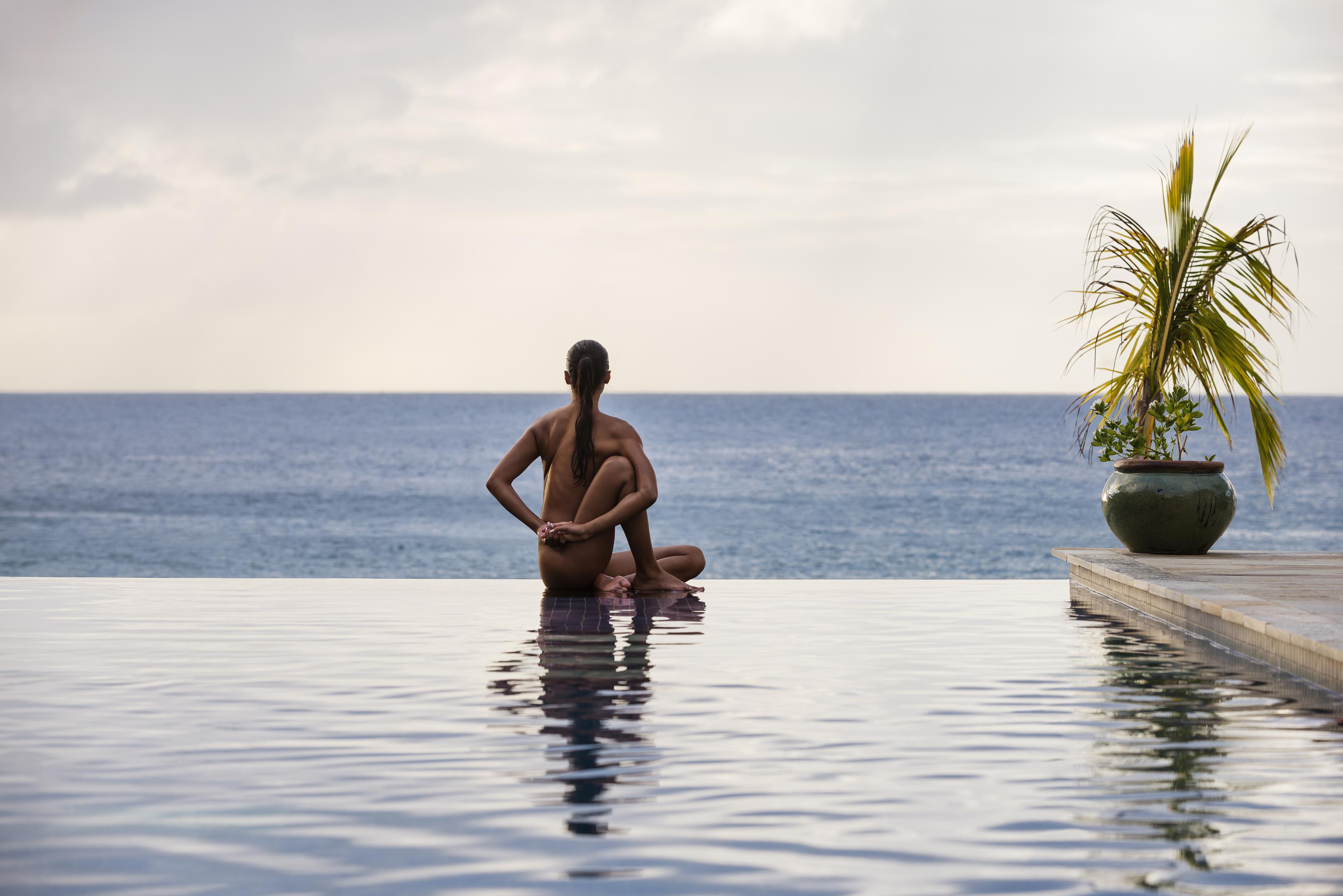 luxury-spa-vacations-singles