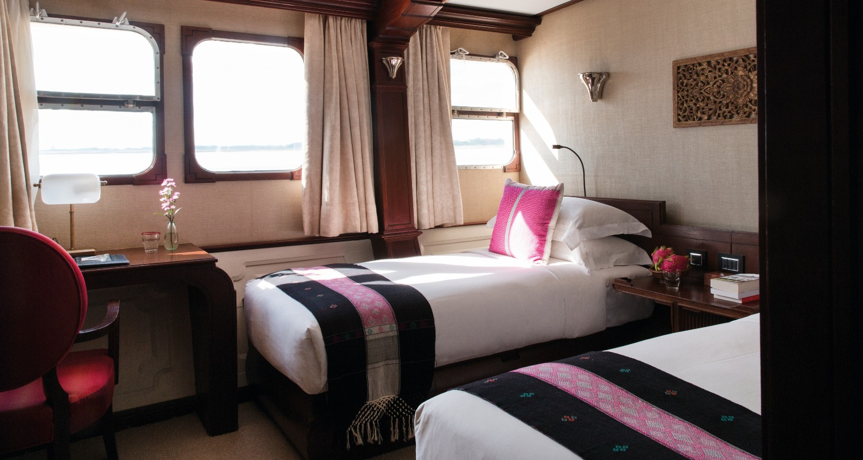 belmond-road-to-mandalay-cruise