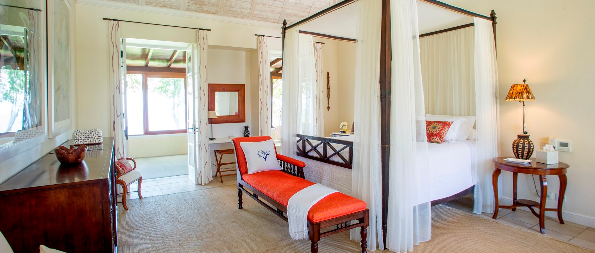 ocean-breeze-villa-mustique-bedroom-1