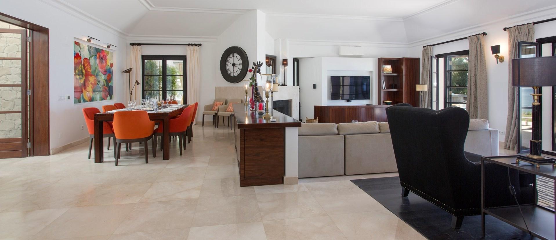 contemporary-luxury-villa-algarve